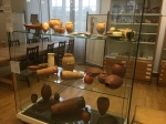 Bonn Egyptian Museum (147)