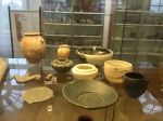 Bonn Egyptian Museum (148)