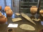 Bonn Egyptian Museum (149)