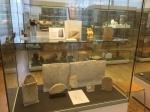 Bonn Egyptian Museum (158)