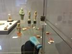 Bonn Egyptian Museum (16)
