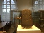 Bonn Egyptian Museum (162)