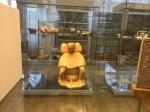 Bonn Egyptian Museum (163)