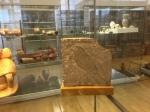Bonn Egyptian Museum (164)