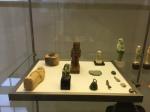 Bonn Egyptian Museum (17)