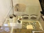 Bonn Egyptian Museum (18)
