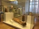 Bonn Egyptian Museum (180)