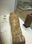 Bonn Egyptian Museum (181)