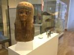 Bonn Egyptian Museum (183)