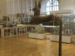 Bonn Egyptian Museum (184.1)