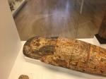Bonn Egyptian Museum (185)
