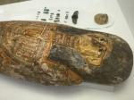Bonn Egyptian Museum (187 (1)
