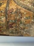 Bonn Egyptian Museum (187 (3)
