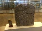 Bonn Egyptian Museum (190)