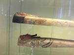 Bonn Egyptian Museum (205)