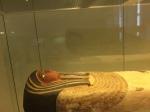 Bonn Egyptian Museum (206)