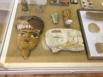 Bonn Egyptian Museum (21)