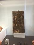 Bonn Egyptian Museum (213)