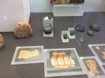 Bonn Egyptian Museum (216)