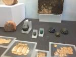 Bonn Egyptian Museum (218)