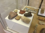 Bonn Egyptian Museum (22)