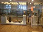 Bonn Egyptian Museum (220)