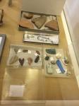 Bonn Egyptian Museum (23)