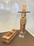 Bonn Egyptian Museum (236)