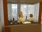 Bonn Egyptian Museum (245)