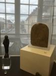 Bonn Egyptian Museum (247)