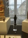Bonn Egyptian Museum (248)