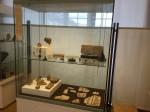 Bonn Egyptian Museum (25)