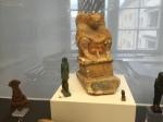 Bonn Egyptian Museum (250)