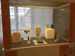 Bonn Egyptian Museum (254)