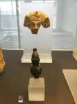 Bonn Egyptian Museum (256)