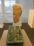 Bonn Egyptian Museum (257)