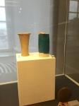 Bonn Egyptian Museum (258)