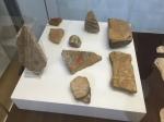Bonn Egyptian Museum (26)