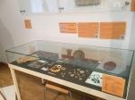 Bonn Egyptian Museum (266)