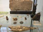 Bonn Egyptian Museum (28)