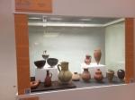 Bonn Egyptian Museum (284)