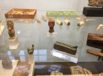 Bonn Egyptian Museum (29)