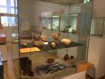Bonn Egyptian Museum (293)