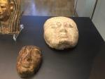 Bonn Egyptian Museum (297)