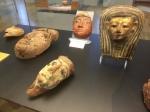 Bonn Egyptian Museum (298)
