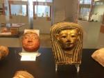 Bonn Egyptian Museum (299)