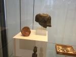 Bonn Egyptian Museum (30)