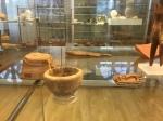 Bonn Egyptian Museum (302)