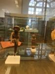 Bonn Egyptian Museum (304)