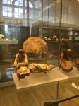 Bonn Egyptian Museum (305)